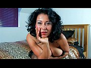 Picture Danica Collins Donna Ambrose Helps You Wank