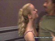 В лифте порнорассказы
