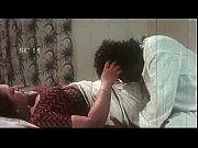 Shakila with Young Man Hot Bed Room Scene, shakeela hot boynimal dogxxx 412daalat bangla episode Video Screenshot Preview