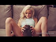 Picture Elsa Jean - BackToMyFeet