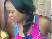 Hammanskraal watermeisi(www.ekasivp.tk), www xxx video wapলাদেশ ঢাকা কলেজের ভিডিও xxx Video Screenshot Preview