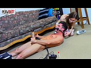 Грудастых блондинок кастинг порно