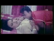 bangla hot song[7], bangla hot lesbian song Video Screenshot Preview