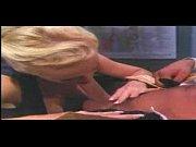 Erotiska filmer online sexiga underkläder herr