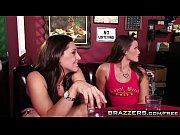 аналингус женщине порно