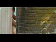 ретро порно-фильмы для просмотра с участием brigitte lohaie