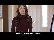 TeensLoveBlackCocks - H...