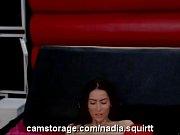 xnn порно сайт