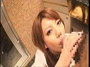 【JK ハメ撮り】援助交際!即ホテルでフェラをするエロギャル - muryouero.comスマホ iPhone Android 無料エロ動画