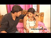 Job Offer Cool Romantic Telugu Short Film - By C M Naidu, indian m p Video Screenshot Preview