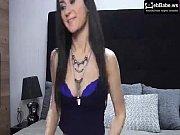порно вечеринки на телефон3gp