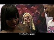 Порно мультики балу