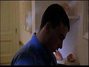 loredana cannata the guy eater blowjob video
