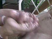 фото женский волосатый анус