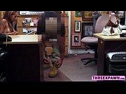 сборка лутших сцен из порно