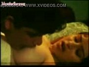 reshma ki kahani, bhoot ki cudai Video Screenshot Preview