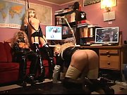 Как правельно занематся групповым сексам смотреть онлайн в ночных клубах