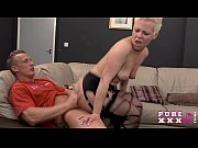 PURE XXX FILMS Horny Milf prefers it rough, darr xxx Video Screenshot Preview