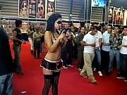 mexico 2012 sexo Expo