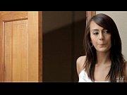 Матерное полнометражное порно с нецензурным матерным русским переводом