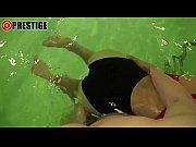 【エロ動画】水泳部の男子部員は、俺ひとりだけ。 水泳部の天使6人と、夢の放課後ハーレム性活