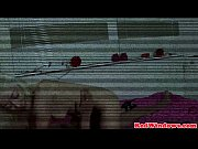 Молокососы сосут груд у девушки видео