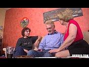 luba love смотреть онлайн порно