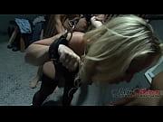 Порно мультик красавица и чудовище видео