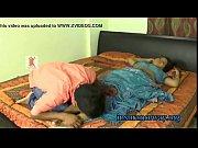 Desi Indian Mature Aunty Arti Enjoying - Free Live Sex - tinyurl.com/ass1979, tamil village aunty outdoor sex mms videos youtubedian mom sonnjali bhabhi nude fakesw wajid Video Screenshot Preview