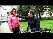 Занялся сексом на пикнике с чужой женой фото 263-301