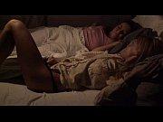 Порно фильм и видео без рег и смс