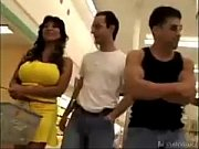 milf seeker - It's not hard to lose Ava in a crowded supermarket view on xvideos.com tube online.