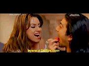 Pyar Ka Silsila-KKHZ-Hot Mahima Chaudhary, bahan ka gangbang Video Screenshot Preview