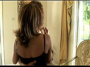 Фото секс голий артисти