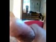 Девушка писиет крупным планом видео