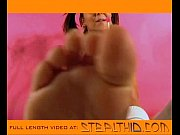 Tabea Girly In Your Face, 32tamil mp3 Video Screenshot Preview