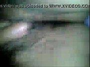 Xvideos-3