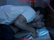 Indian Couple Hot Adult Movie Kissing Scene, horrer Video Screenshot Preview