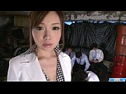 Picture Aiko Hirose gets fucked by all her office co...
