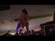 Nackt frauen ficken free webcam masturbation