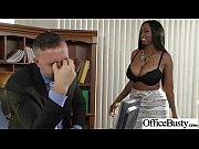 Балшая жопа сандра лотина кубанская жопа сандра видео
