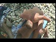 Cheeky Nudist Sex!, nudist indian Video Screenshot Preview
