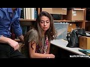 зрелый анал немецкие порно фильмы с переводом