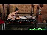 Sex anzeige erotische massage fürth