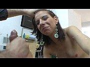 Видео русской мужской мастурбации