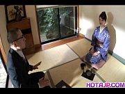 【巨乳動画】鈴木茶織の日本SEXw衣裳がエロイw