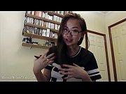 vlog21-09-14
