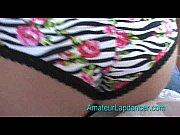 видео секс с пляжными волейболистками