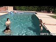 Oklahoma amateur wife video
