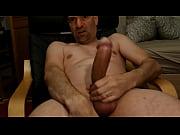 Männliche pornodarsteller femdom ball busting